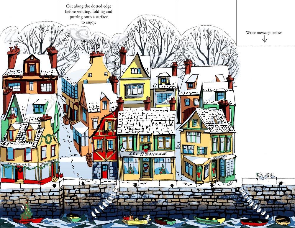 Coastal Town online to print.jpg