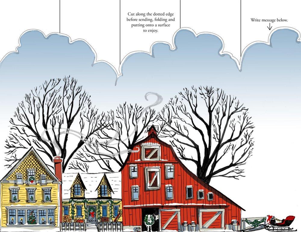 Farm online to print.jpg