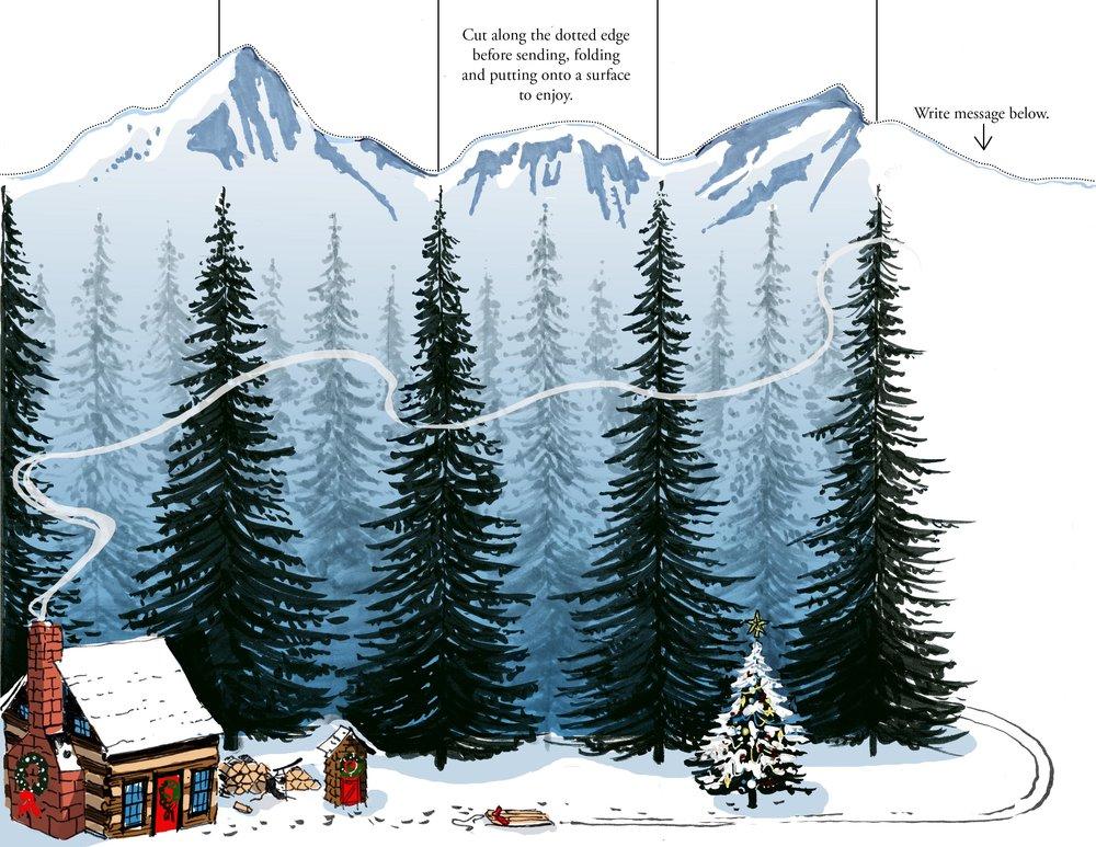 Wood Cabin online to print.jpg