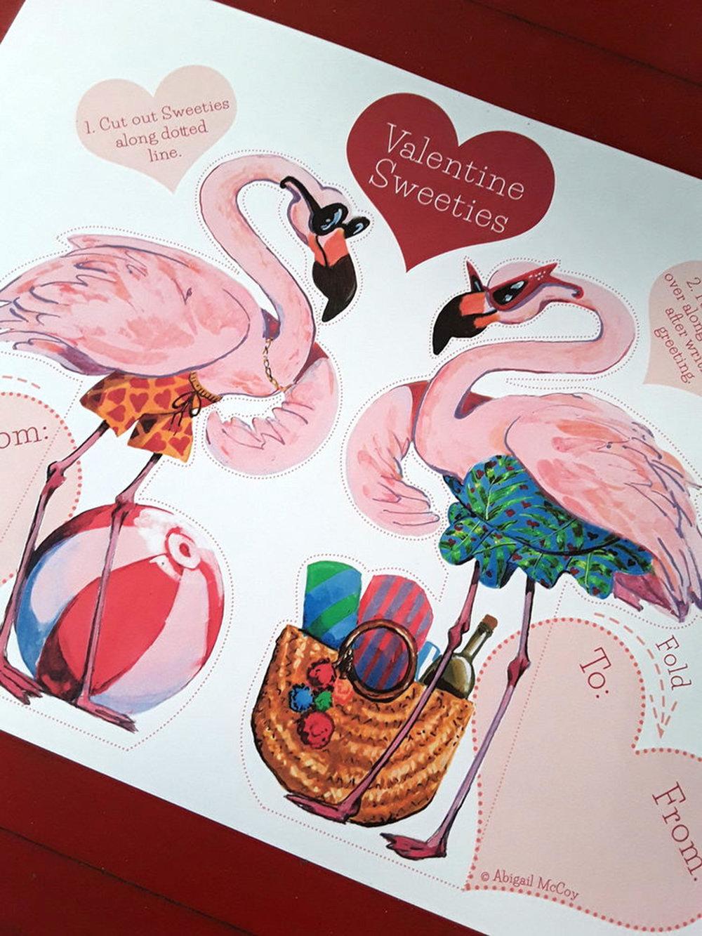 Flamingo Flat.jpg