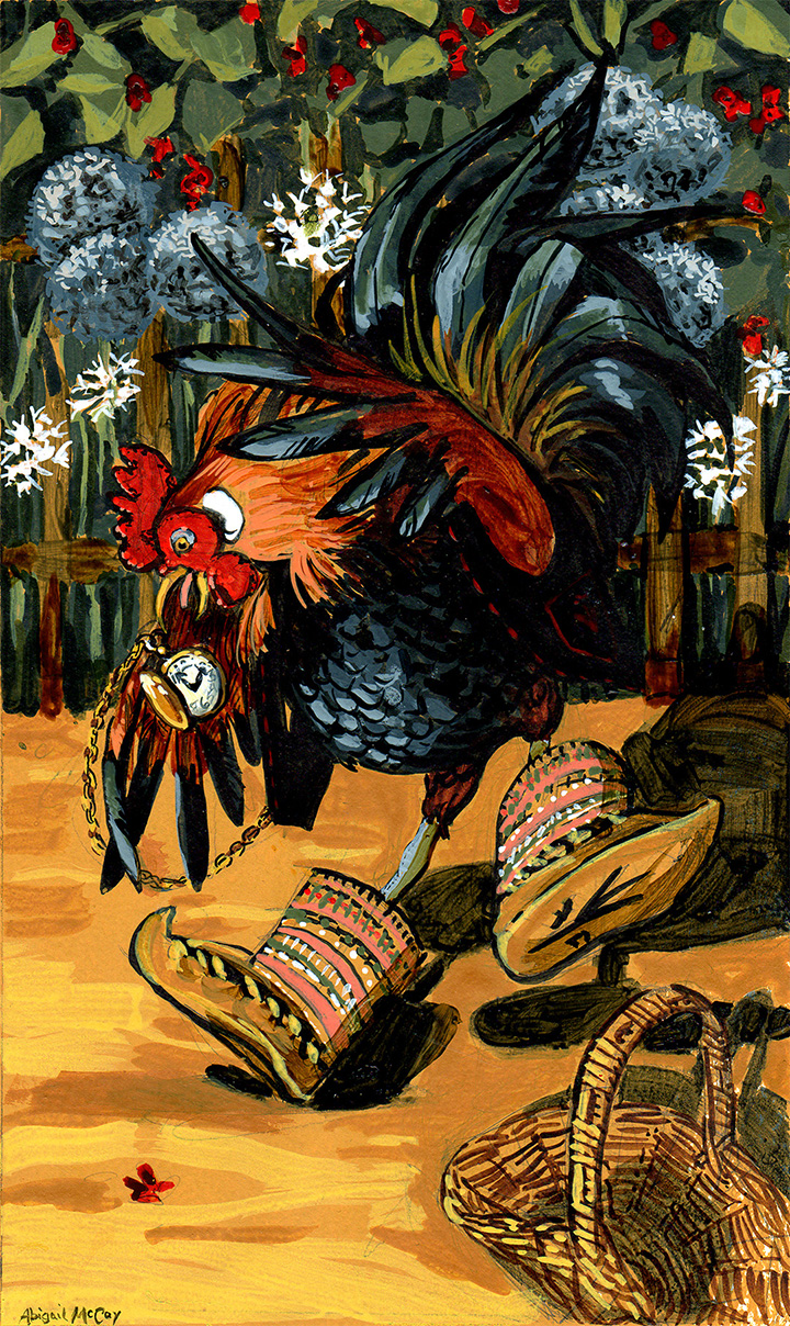 Rooster in Boots.jpg