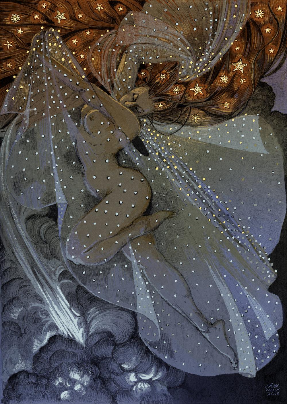 Goddess of Night Rains final.jpg
