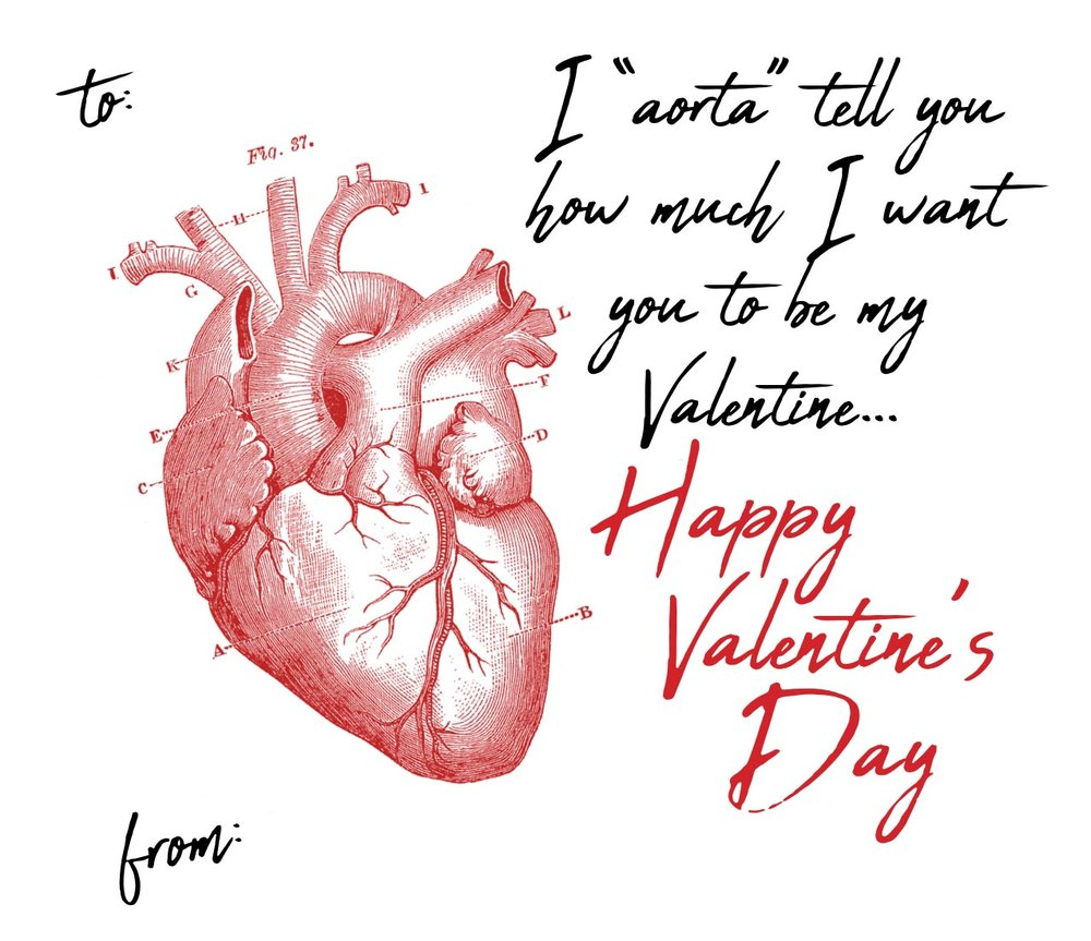 Real heart Val 1.jpg