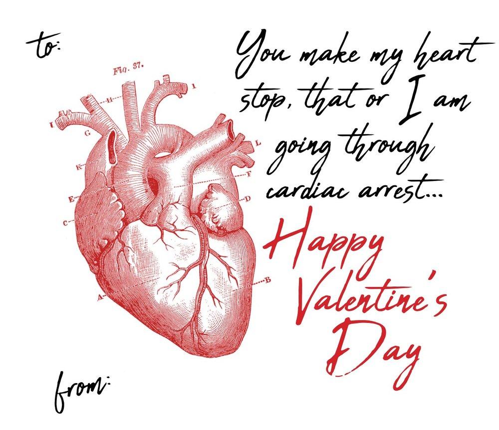 Real heart Val 2.jpg