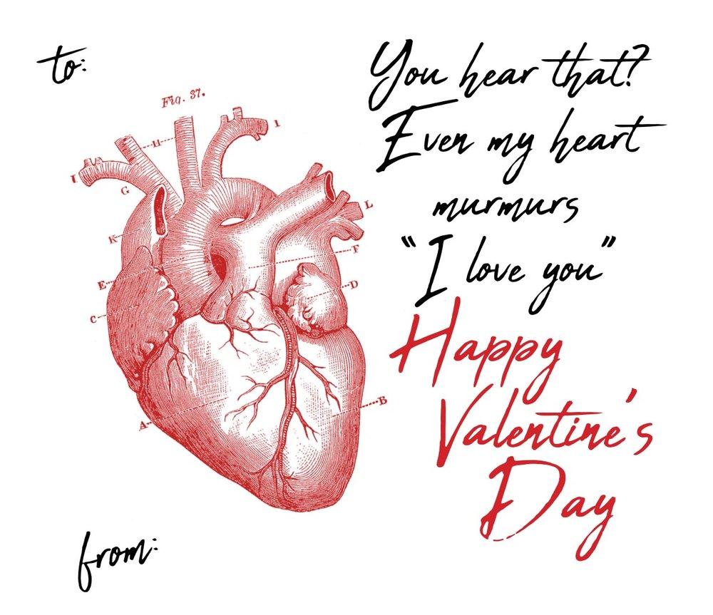 Real heart Val 3.jpg