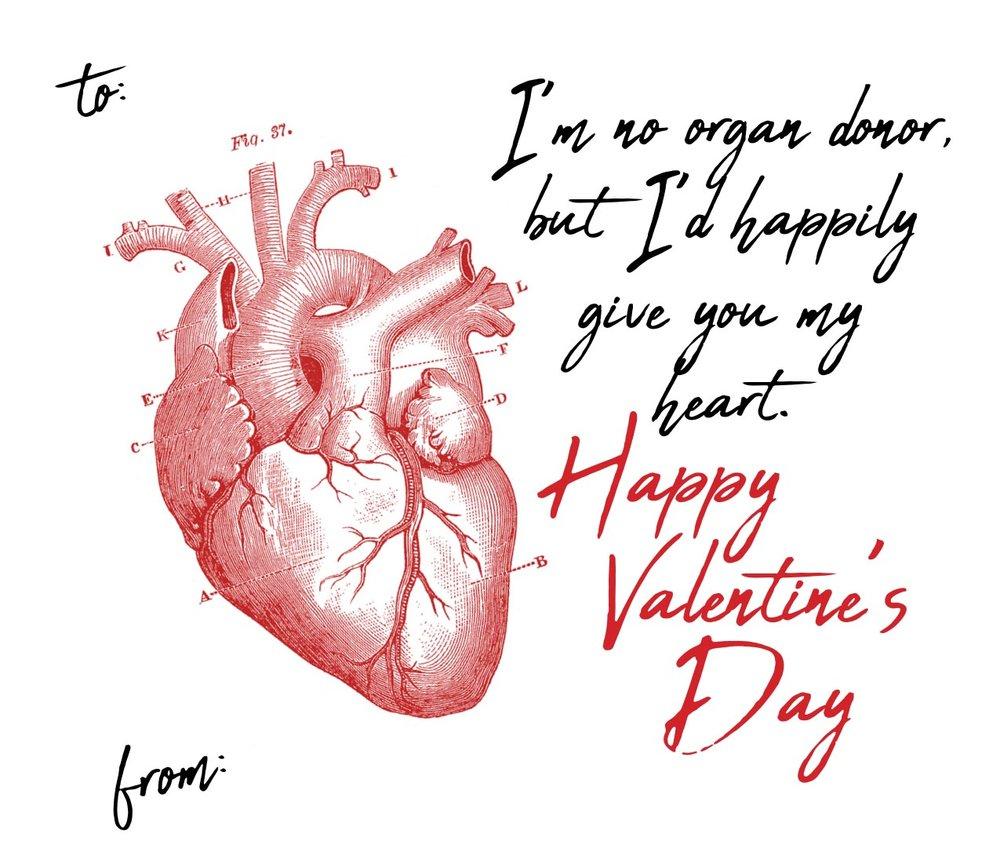 Real heart Val 5.jpg