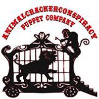 animalcrackerlogo.jpg