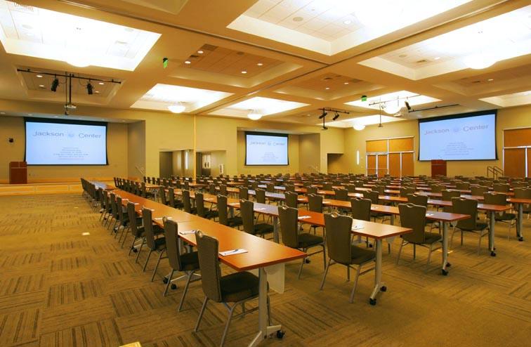Jackson Center Interior 02.jpg