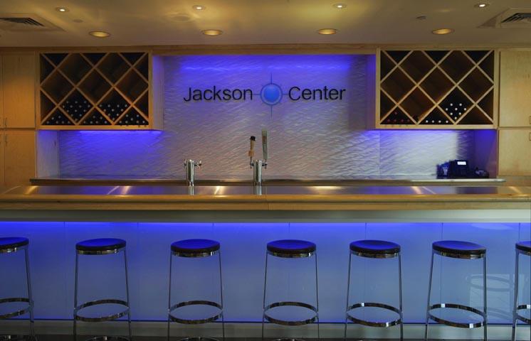 Jackson Center Interior 03.jpg