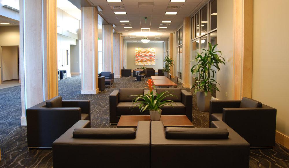 Jackson Center Interior 01.jpg