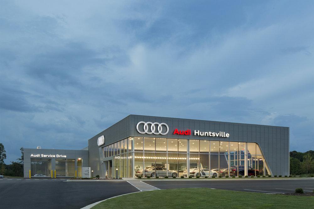 150617 Audi Huntsville_538 copy.jpg