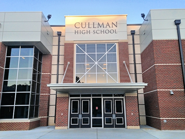 Cullman-High-Hosts-Senior-College-Career-Fair-612-0.jpg