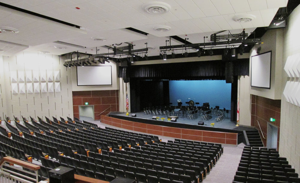 CHS Auditorium Interior 01.jpg