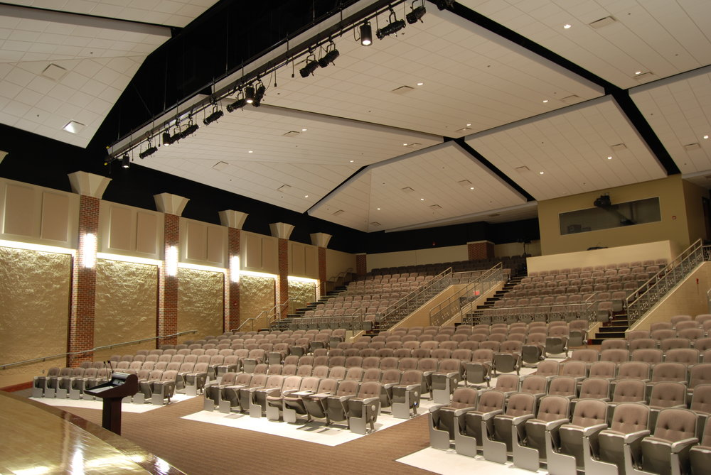 Randolph School - Garth Campus - view of theatre.jpg