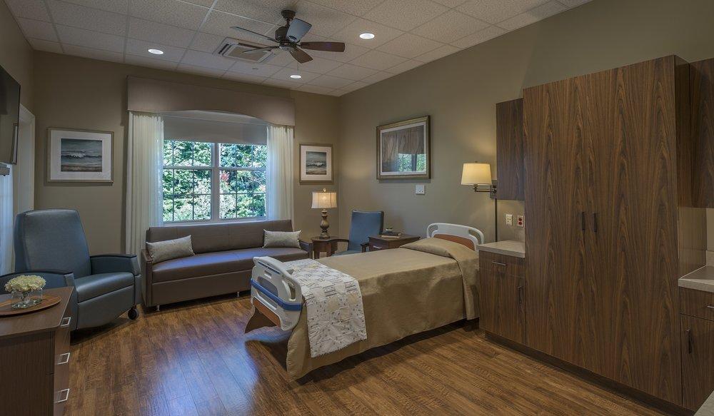 HH Hospice 4830.2.jpg