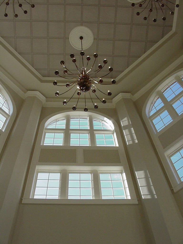 Mayfair ffoyer chandelier r.jpg