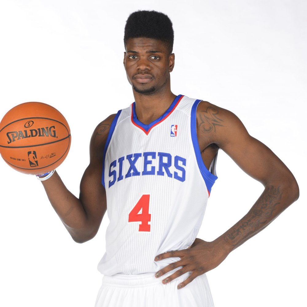 hi-res-182548503-nerlens-noel-of-the-philadelphia-76ers-poses-for_crop_exact.jpg