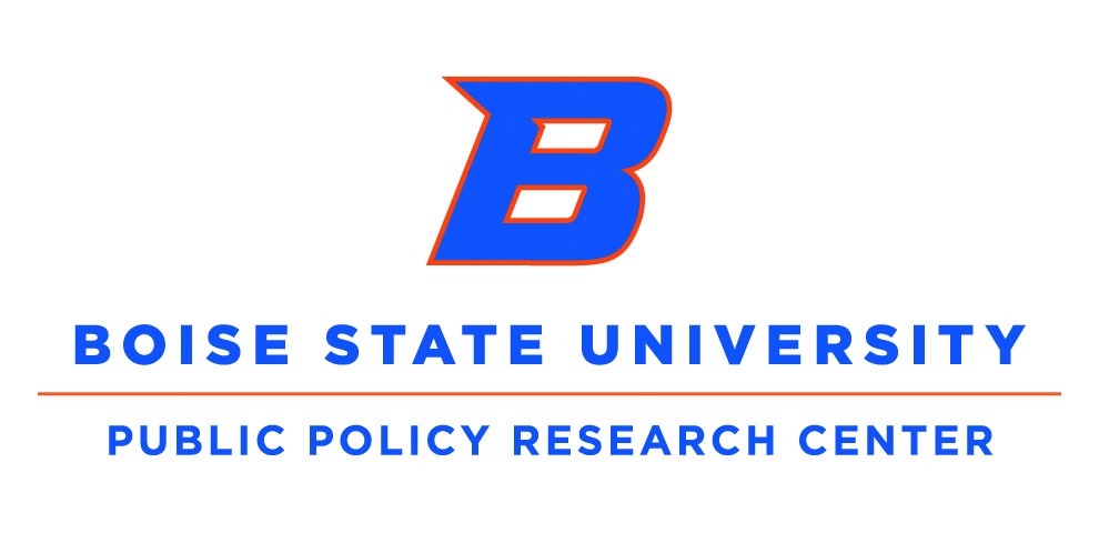 BSU Public Policy Research Center