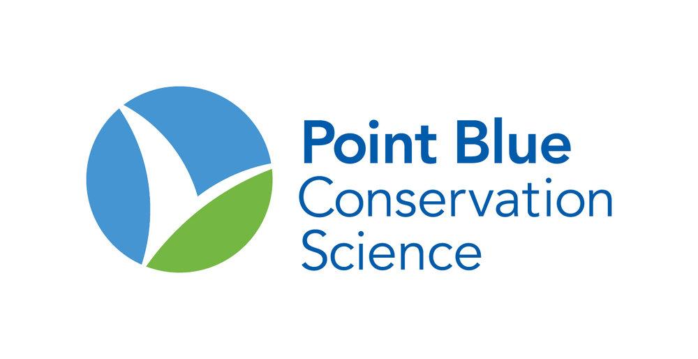 Point_Blue.jpg