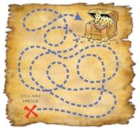 kisspng-london-treasure-hunt-map-treasure-map-map-5acd034c2c17f5.2381113415233851641806.jpg