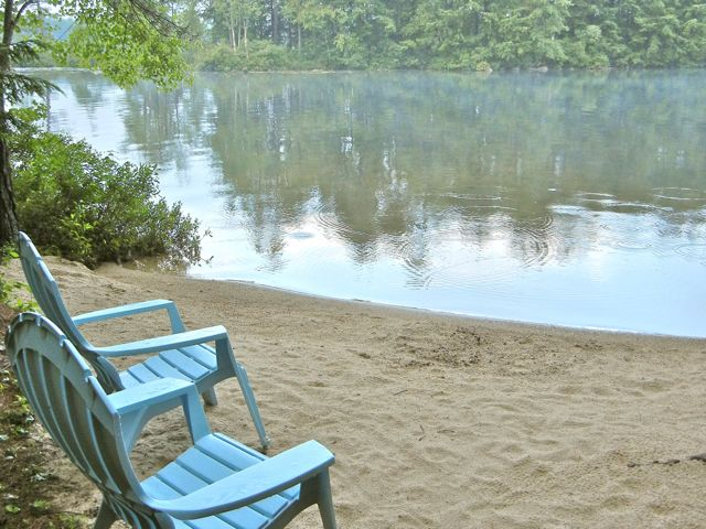 Copy of Secluded Cove Beach of Nawandyn Estate