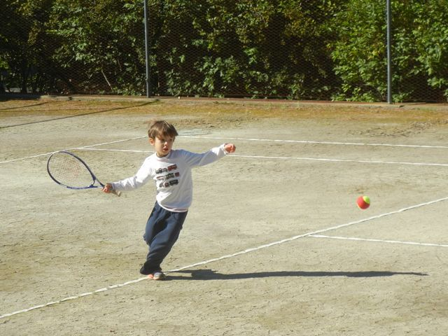 Tennis Pro in the Making-web.jpg