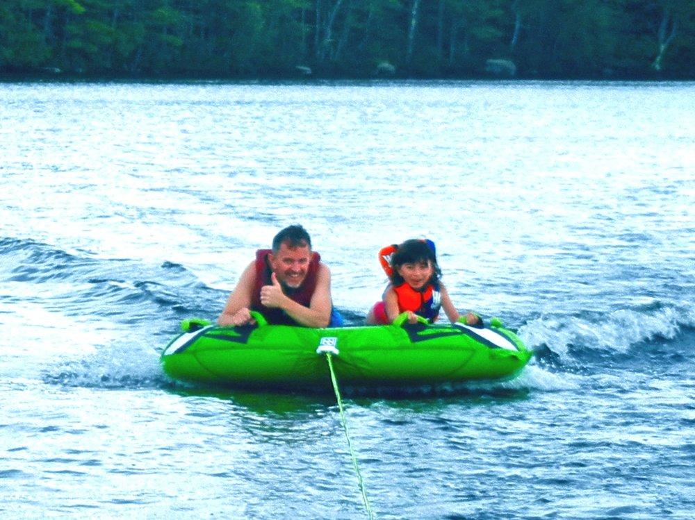 Tubing-Matt&Brooke.jpg
