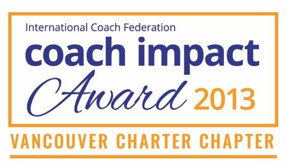 IFC_Coach-Impact-Award_logo_2013_CMYK.jpeg