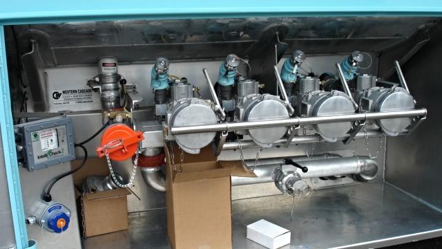 Doyle's Fuel 47790 016.jpg
