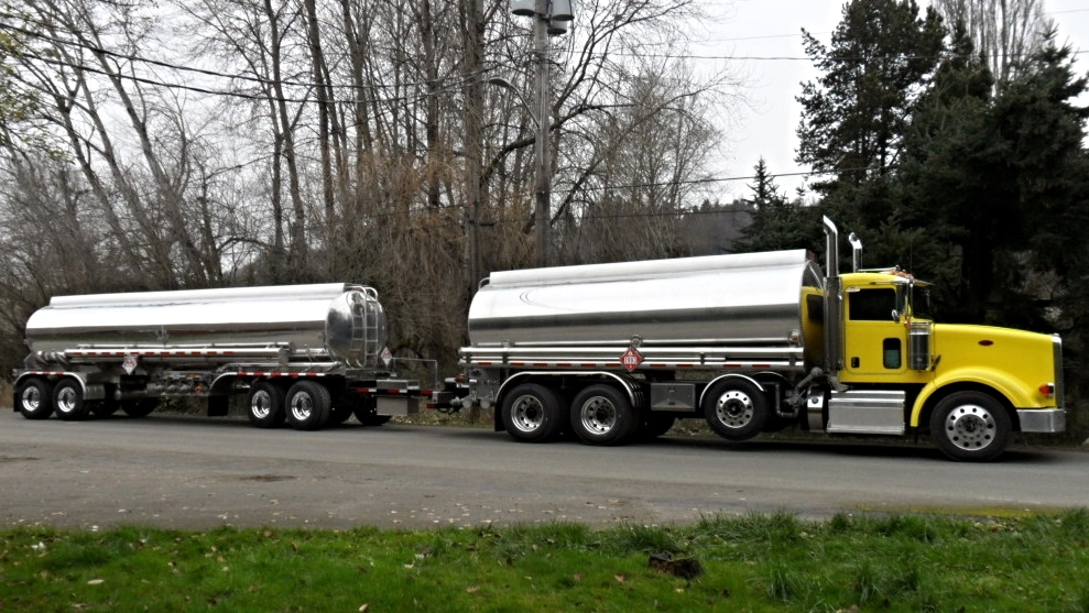 Western Cascade Heil 8 Axle transport 012313 041.2jpg.jpg