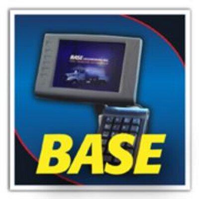 Base.jpeg