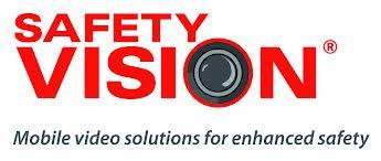 Saftey Vision.jpg
