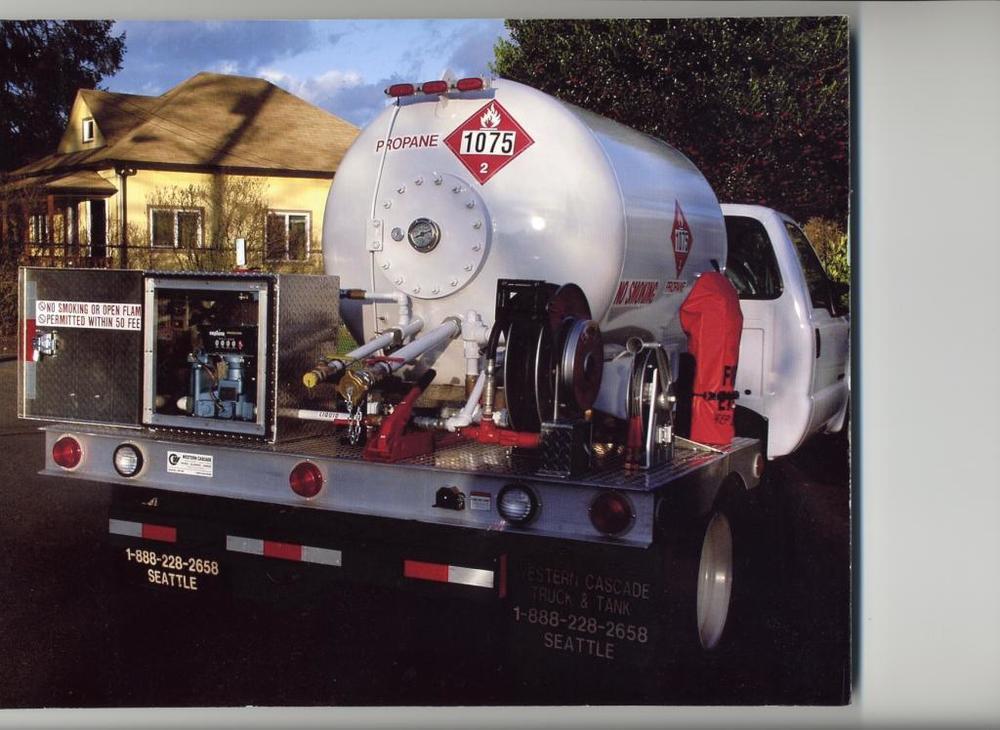 Western Cascade 800 gallon LPG1.JPG