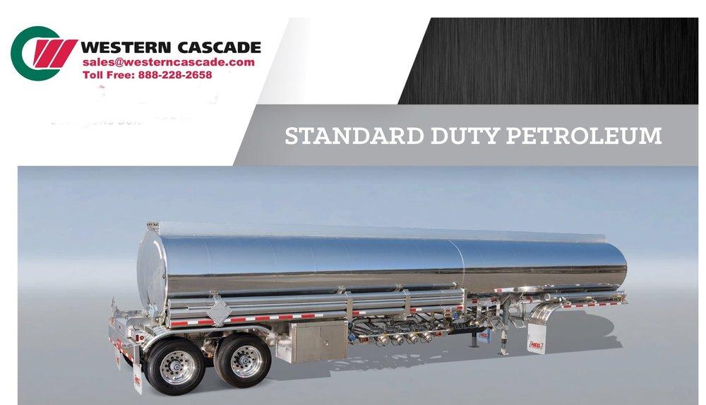 Standard-Duty-PetroleumWC.jpg