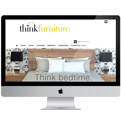 Think Furniture