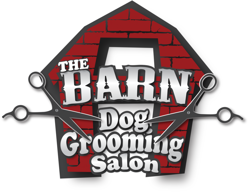 The Barn Dog Grooming Salon Logo RGB.png