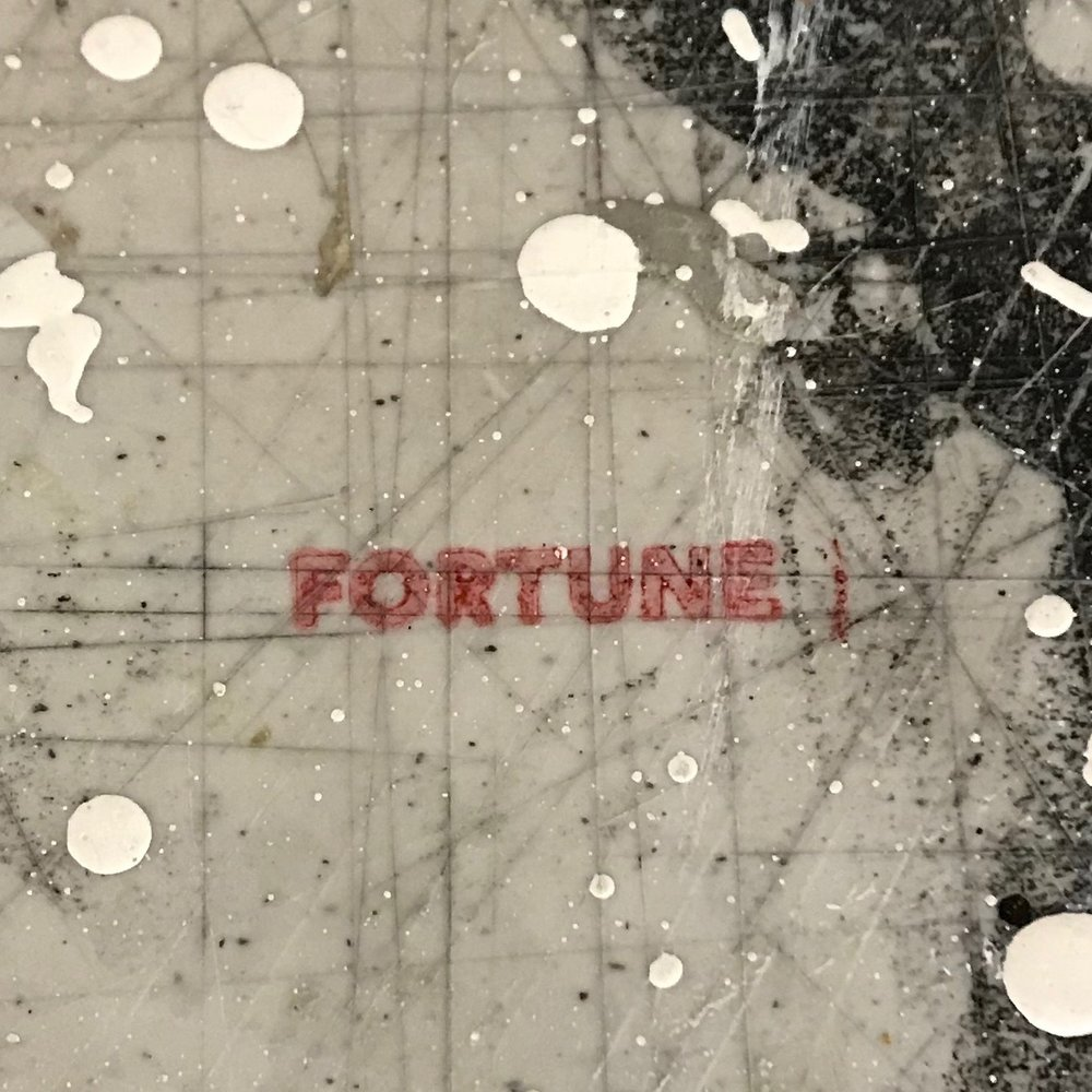 FORTUNE_S&S.JPG