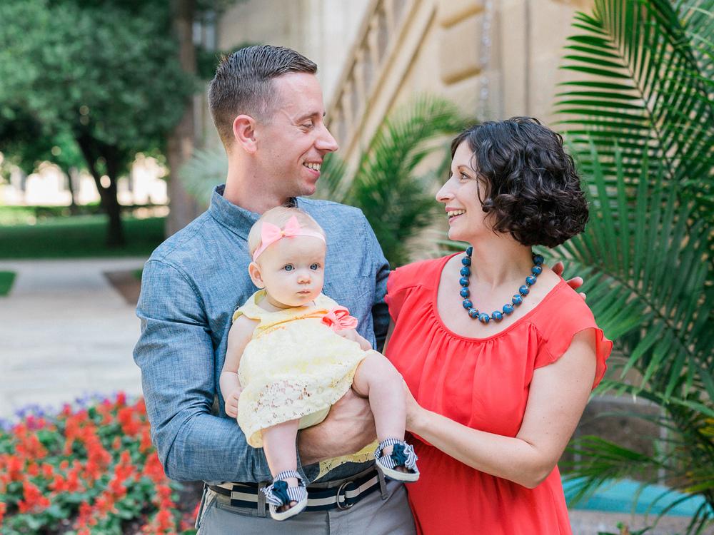 Carter Family-20.jpg