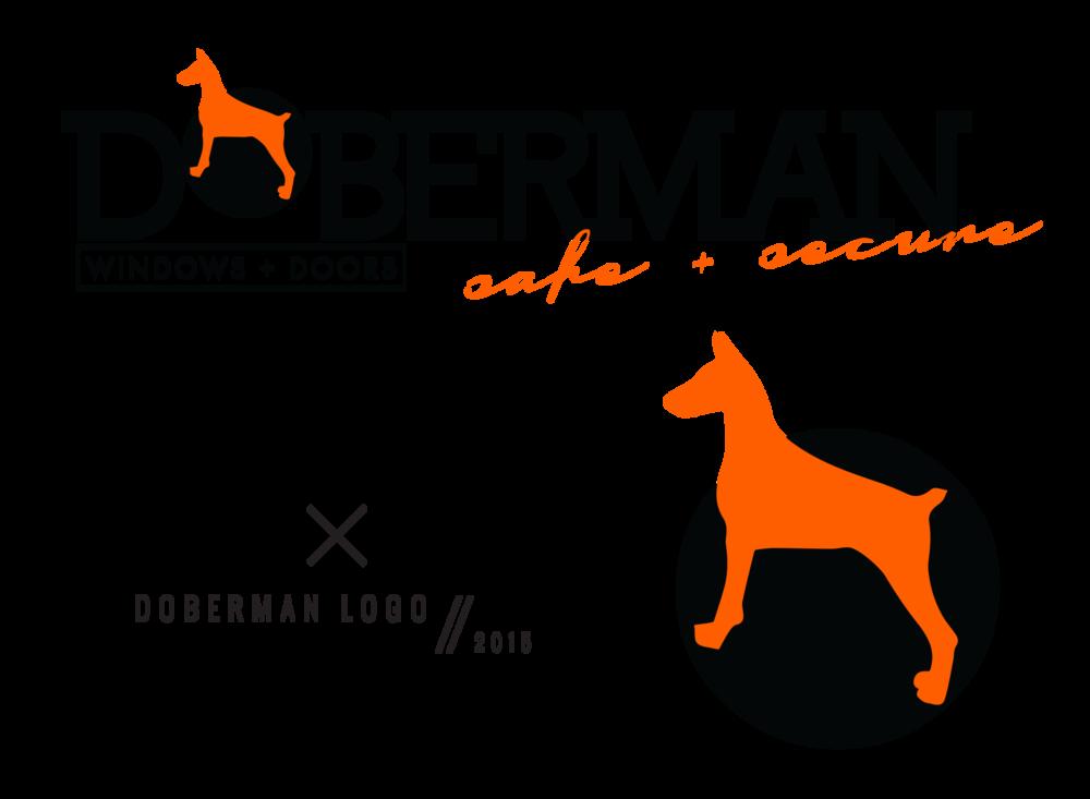 WEB LOGOS - DOBERMAN.png