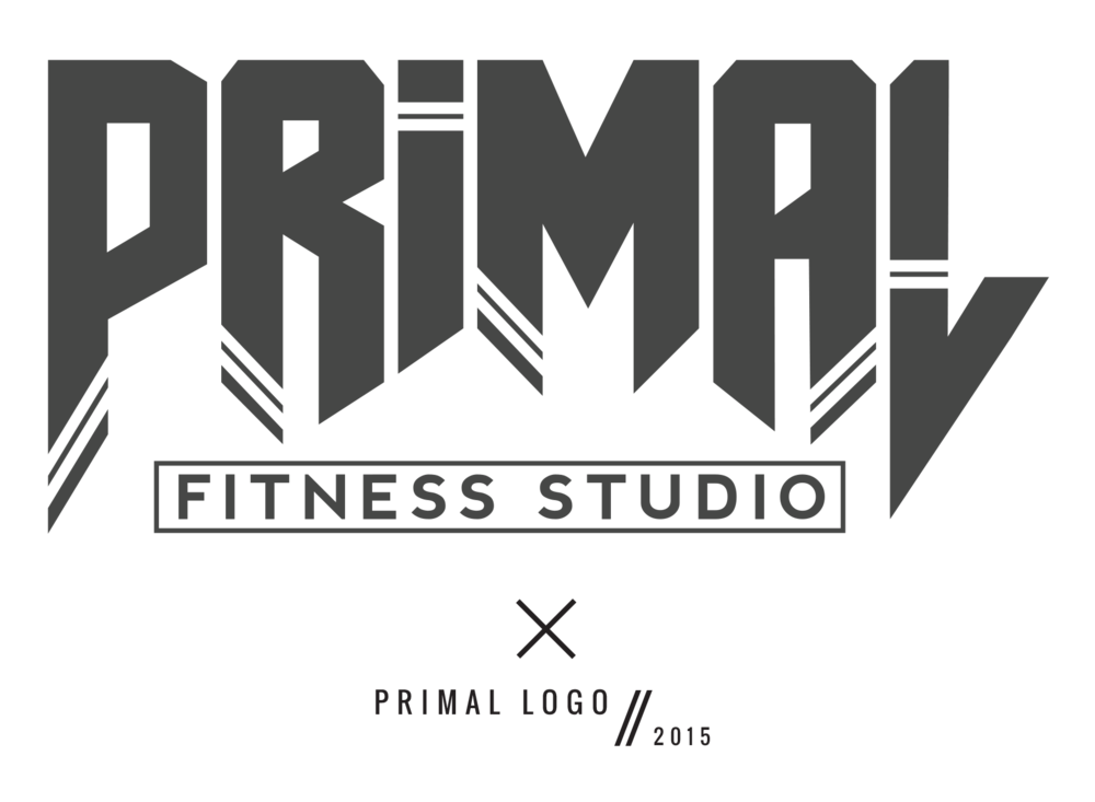 WEB LOGOS - PRIMAL.png