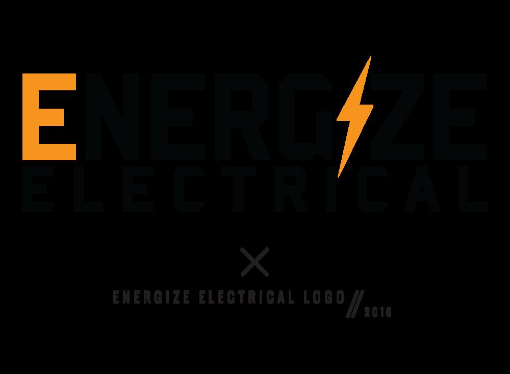 WEB LOGOS - ENERGIZE.png