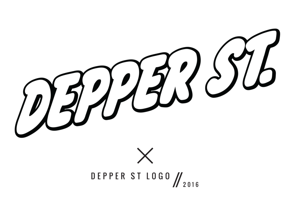 WEB LOGOS - DEPPER ST.png