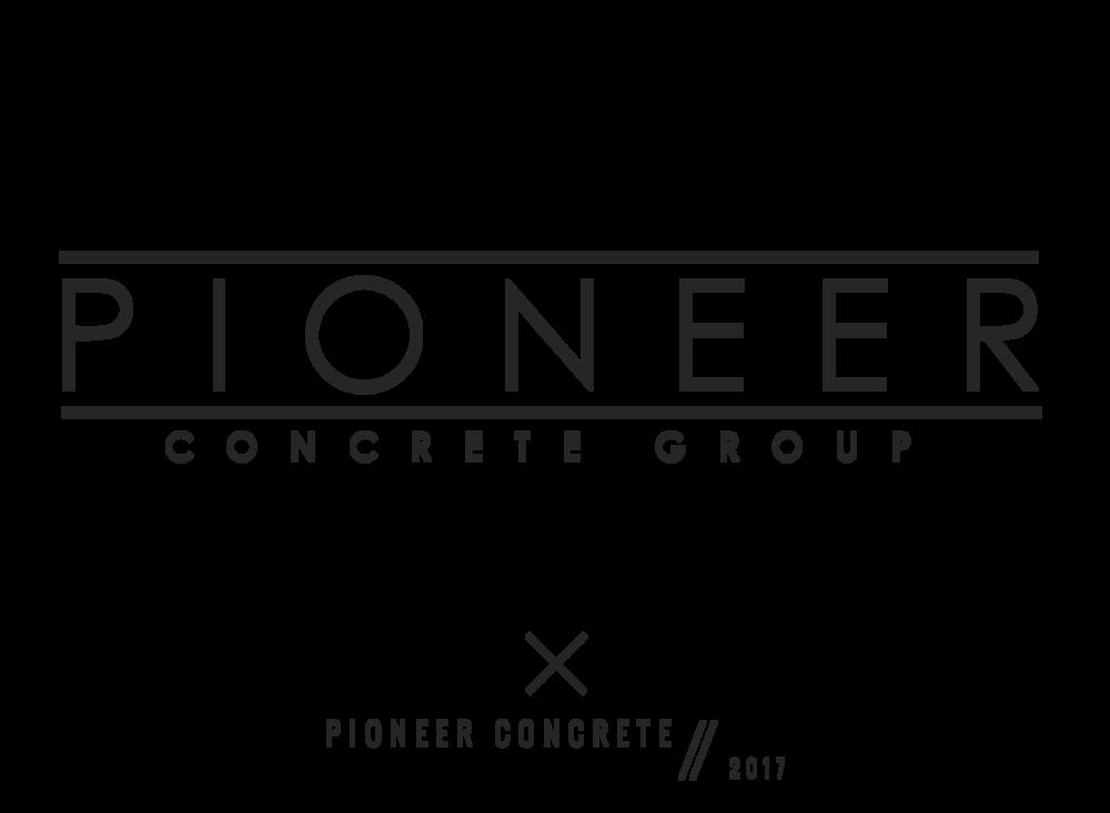 WEB LOGOS - PIONEER CONCRETE CLEAN.png