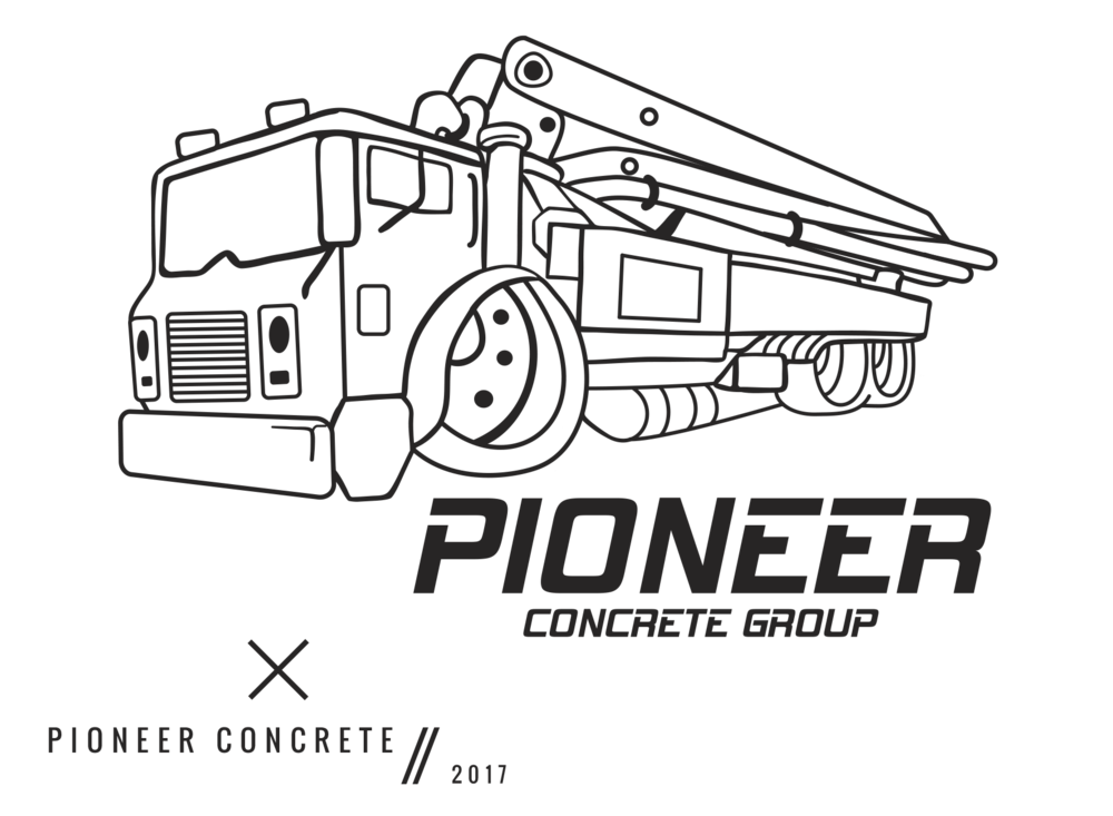 WEB LOGOS - PIONEER CONCRETE TRUCK.png