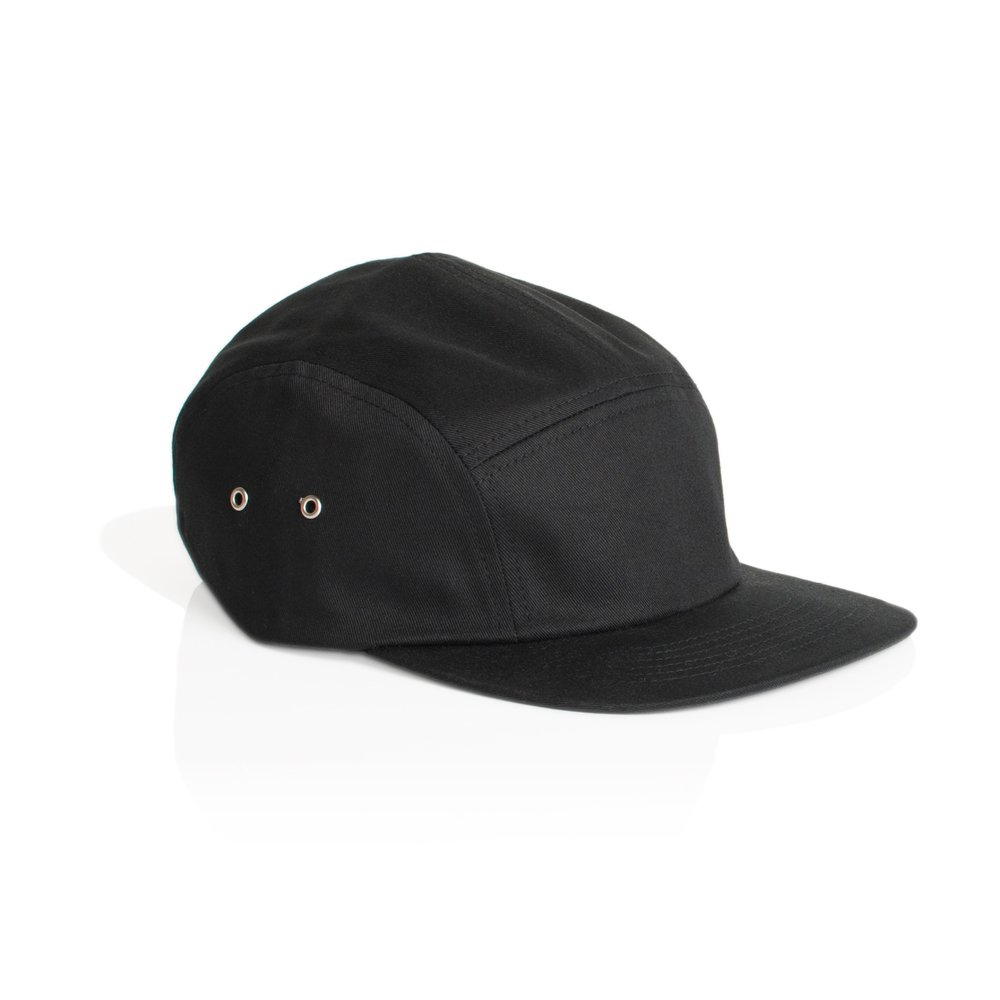 1103_finn_five_panel_cap_black_1_2.jpg