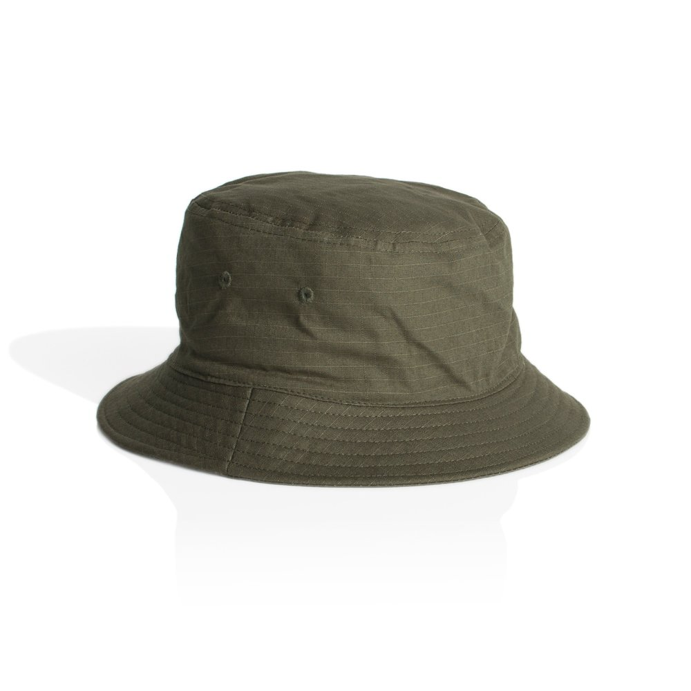 1104_bucket_hat_army_2.jpg