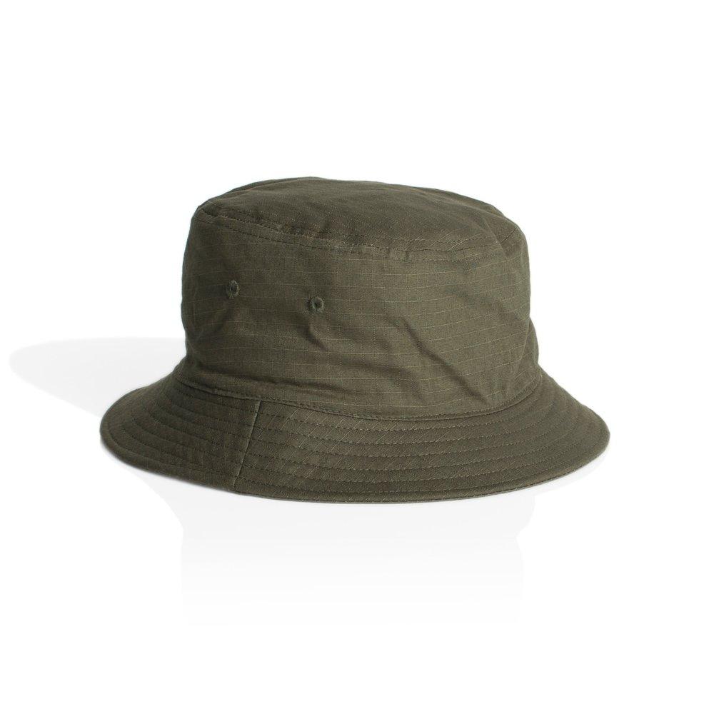 1104_bucket_hat_army_2.jpg