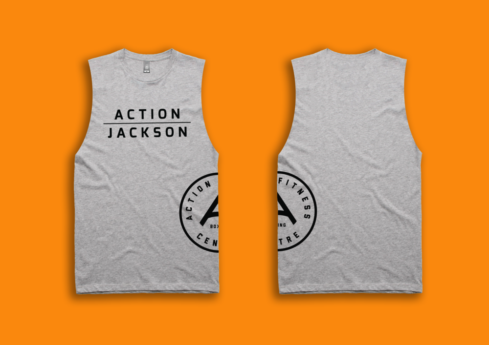 ACTION JACKSON GREY INSTA.png