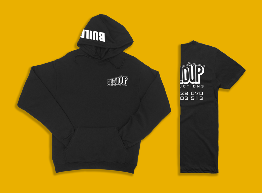 Hood and half tee black build up.png