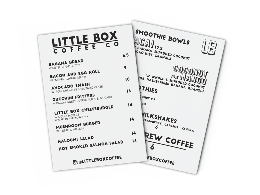 Litte Box Menu 2.png
